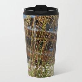 Soul Country- vertical Travel Mug