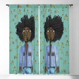 bob Blackout Curtain