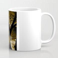 Kingdom Come  Mug
