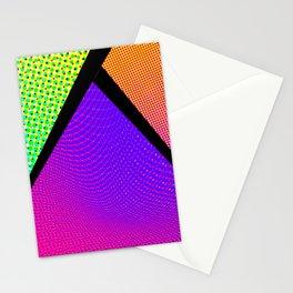 80's grade Stationery Cards