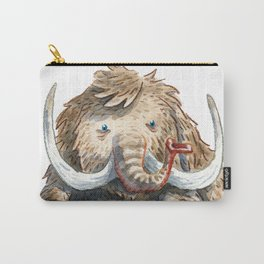 Mammoth Carry-All Pouch