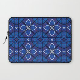 Mother of pearl harmony Laptop Sleeve