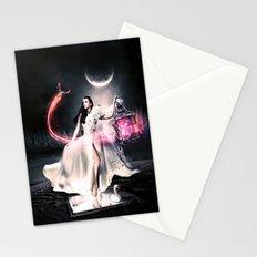 Athina Stationery Cards