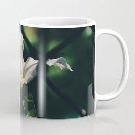 Trillium Gardens Coffee Mug