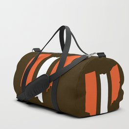 Cleveland Duffle Bag