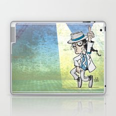 Woow! Laptop & iPad Skin