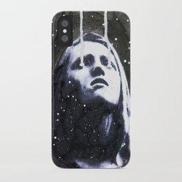 Like Paradise iPhone Case