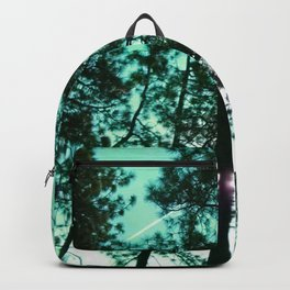 Fallen Wind Backpack