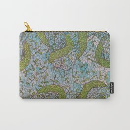 Canopy Carry-All Pouch