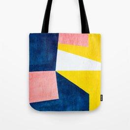 Abstracta #society6 #dormlife #dormdecor Tote Bag