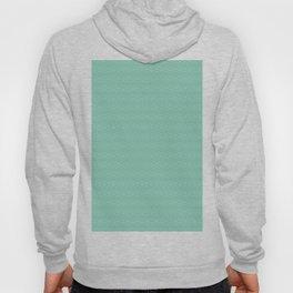 Organic Cellular Pattern Hoody