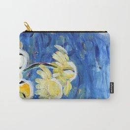 Detail 04 (Prado) Carry-All Pouch