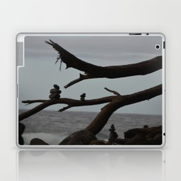 Trio Laptop & iPad Skin