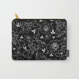 Dina Carry-All Pouch
