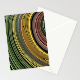 abstract background texture Stationery Cards