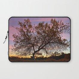 Shenandawn Laptop Sleeve