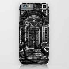 Annesley Hall Toronto Canada iPhone 6s Slim Case