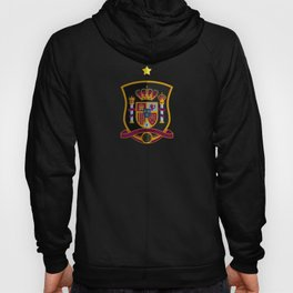 WORLDCUP IS COMING! - The former champ Hoody