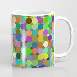 every color 054 Coffee Mug