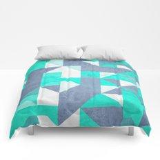 Erny Comforters
