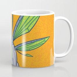 HUMM-BUZZ Coffee Mug