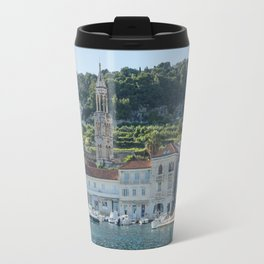 Hvar 2.0 Travel Mug