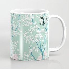 Margeaux Coffee Mug