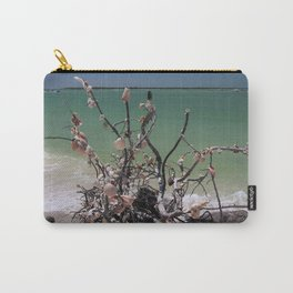 A Merry Milonga Carry-All Pouch
