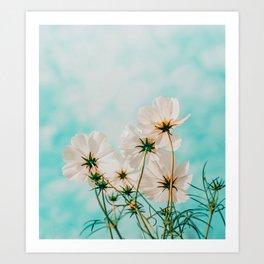 Fiona #photography #nature Art Print
