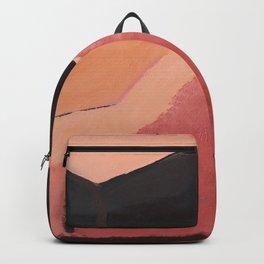 Briggs Bluff Backpack