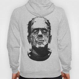Frankenstein's Monster Hoody