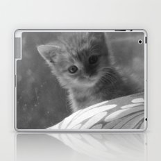 emmabelle Laptop & iPad Skin