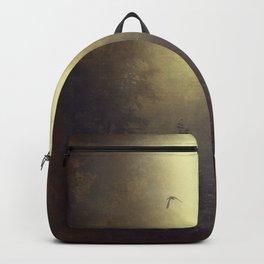 wOnderLand Backpack