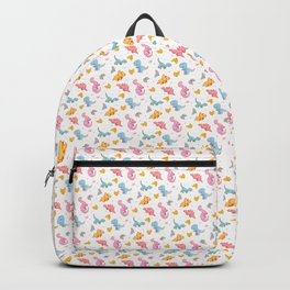 Dino Party! Backpack