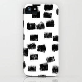 dab iphone cases | Society6