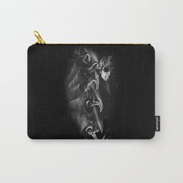 Rolling Thunder Carry-All Pouch