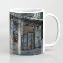 The Front Door Coffee Mug