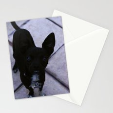 Just Dog  Stationery Cards