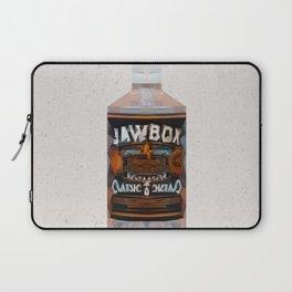 Gin // 01 Laptop Sleeve