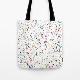 PokeSpot Tote Bag