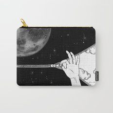 Good Night Carry-All Pouch