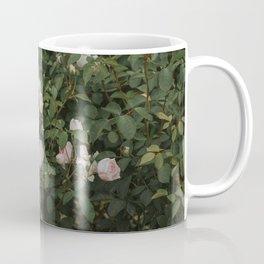 Moody Garden Coffee Mug
