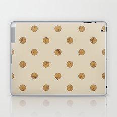 Polcats Laptop & iPad Skin