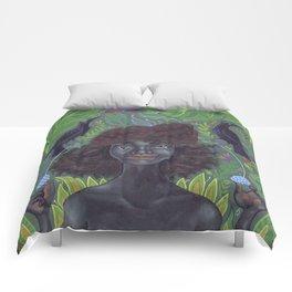 Chalfont Comforters