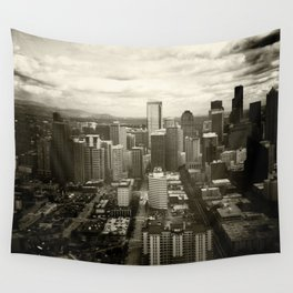 South Side Wall Tapestry