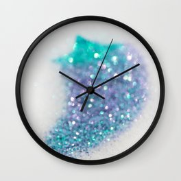 You're a Star Wall Clock