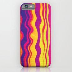 Fiesta Time  iPhone 6s Slim Case