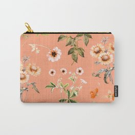 Botanicus - sun-bleached Carry-All Pouch