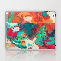 Beris Laptop & iPad Skin