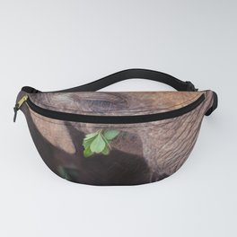 Solemn Moments Fanny Pack